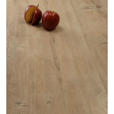 Piso Luxury Plank (kw6731) 3mm X Tabla