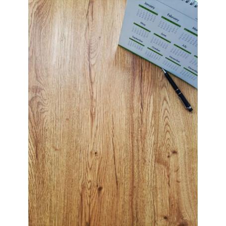 Piso Luxury Plank (kw6141) 3mm X Tabla