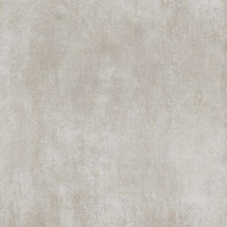 Ceramico Cardinales Gris 51cm X 51cm (0.26m²) X Unidad