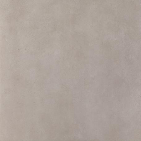 Porcelanato - Artec Gris - 60 X 60 Cm (0,36m²) X U