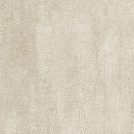 Porcelanato - Basic M. White Rc - 60 X 60 Cm (0,36m²) X U