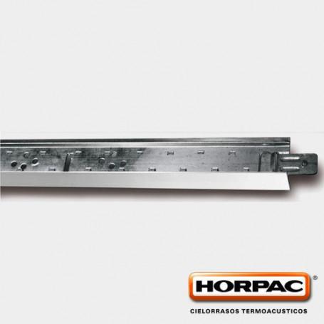 Larguero Horpac Ln36 24x28x3660 Mm