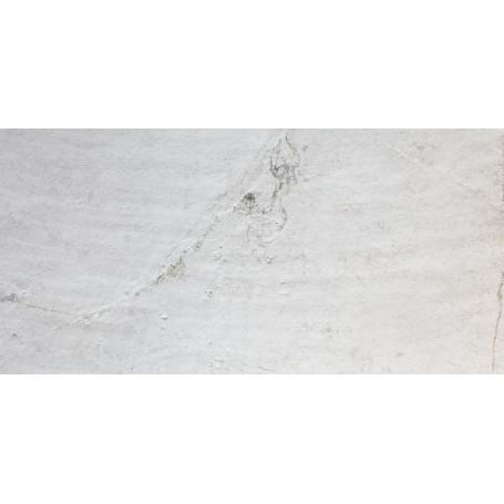 Piedrafina Blanco Luna x lámina