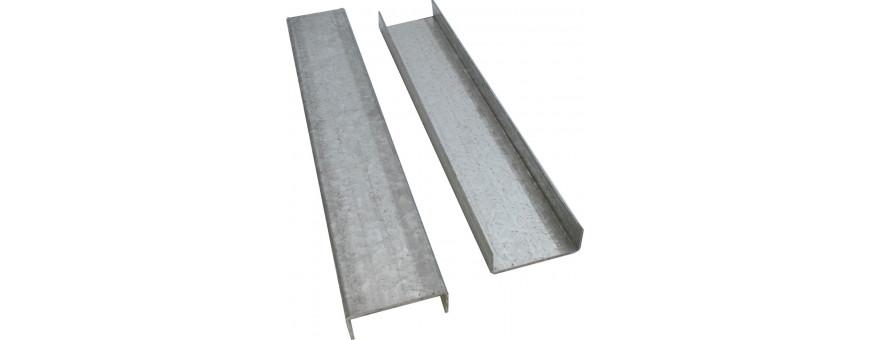 Perfiles Steel Framing En Concordia ARQMAT Concordia