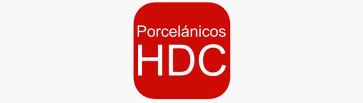 HDC Porcelanatos